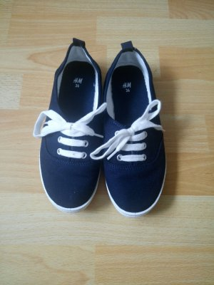 Leichte sneakers für den Sommer Gr 36