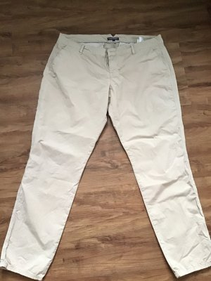 Tommy Hilfiger Chino multicolor Algodón