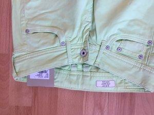 Leichte sommer jeans