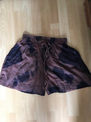 Leichte Sommer Shorts