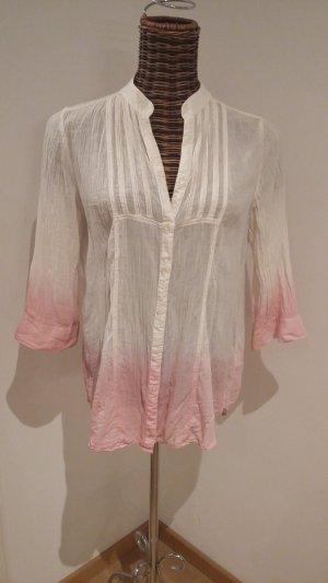 Apanage Camicetta a blusa multicolore