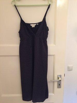 leichte Sommerkleid von H&M