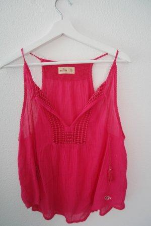 leichte sommerliche Bluse