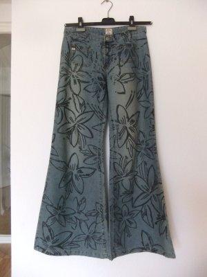 Leichte,sommerliche Miss Sixty Jeans