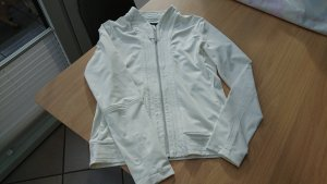 Tommy Hilfiger Giacca sport bianco sporco-crema