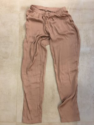 Leichte Stoffhose von Orsay