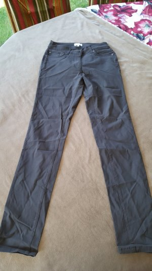 Blue Motion Treggings gris