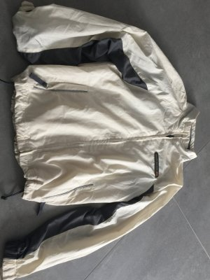 Sports Jacket pale yellow-anthracite