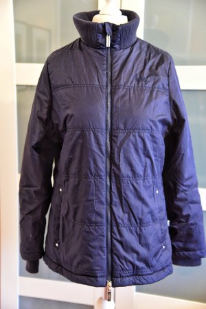 Wind Softshell Jacket dark blue