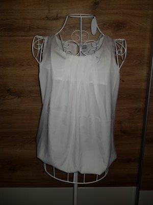 Vero Moda Blouse Top white