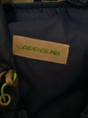 Leichte Windjacke von CAPPAUEI in Größe M