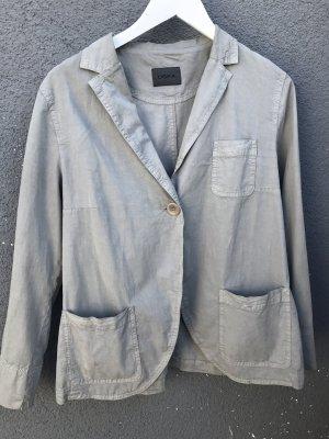 Leichter Blazer OSKA Jacket Sommer Gr 2