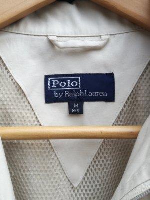 Leichter Blouson von POLO Ralph Lauren