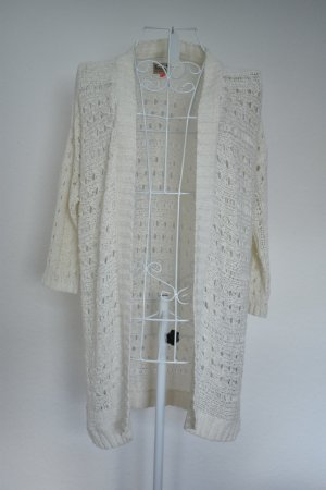 Leichter Cardigan by Only