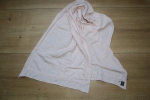 leichter Jersey Schal von Tommy