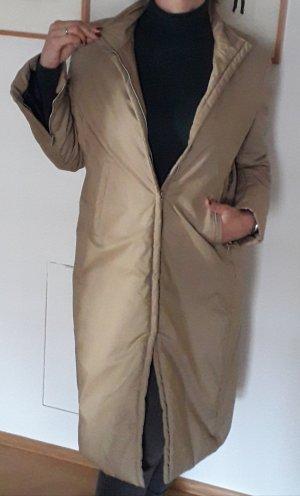 Joop! Jeans Manteau mi-saison beige