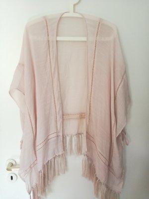 Leichter Kimono von H&M