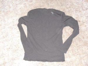 leichter LA Shirt Gr. 40/42