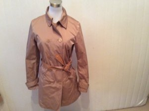 mabrun Trench Coat multicolored