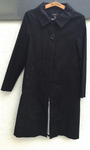Leichter Mantel Gr. 38 von H&M !NEU!