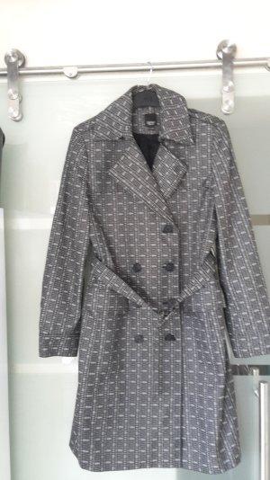 leichter Mantel von Esprit
