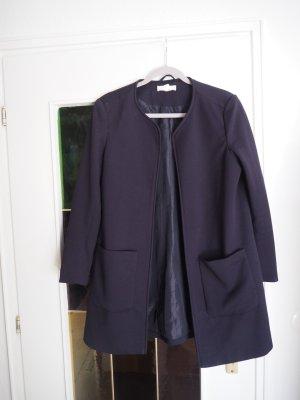 Leichter Mantel von H&M