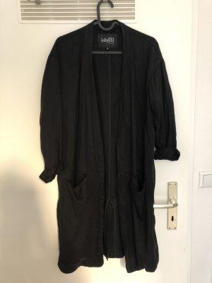 Leichter Mantel von mbyM, Größe XS