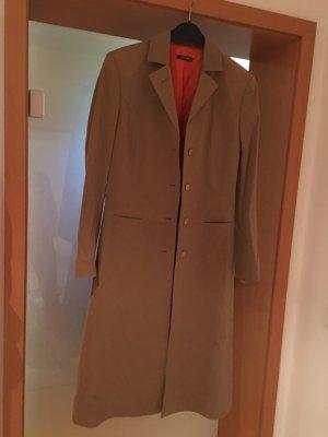 Leichter Mantel von St Emile