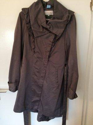 Leichter Mantel von VILA