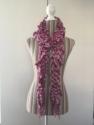 Leichter modischer Schal von Esprit