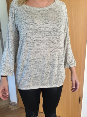 leichter Oversize Pullover