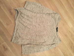 leichter Oversize Pullover