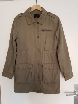 Fishbone Jackets At Reasonable Prices Secondhand Prelved
