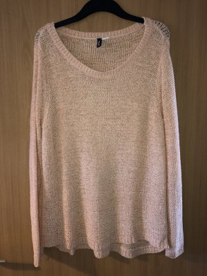cbb6e64745e390 H&M Divided Oversized Sweaters at reasonable prices | Secondhand ...
