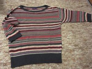 Mexx Sweater veelkleurig
