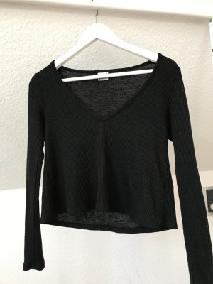 Leichter Pullover Gina Tricot