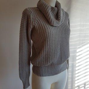 Leichter Pullover Gr. 32/34