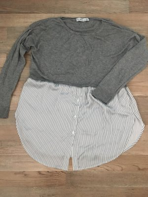 Leichter Pullover Gr S