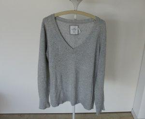 Leichter Pullover, Größe XL, sehr guter Zustand