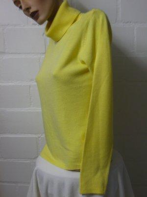leichter Pullover, neu