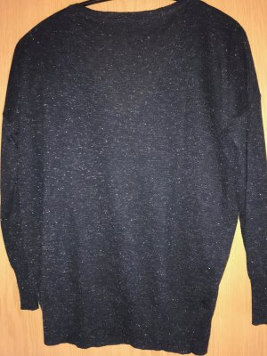 Leichter Pullover Promod Gr. M