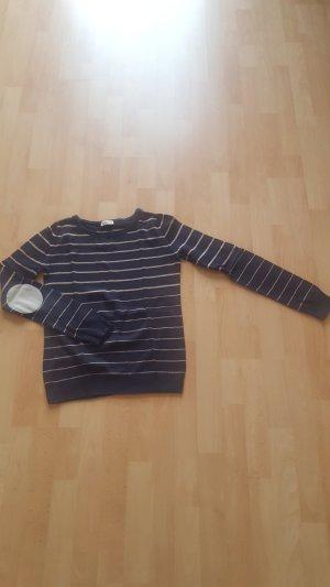 Leichter Pullover von BoyseN's