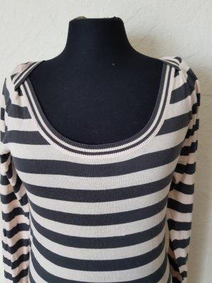 leichter Pullover von H&M Gr. 36