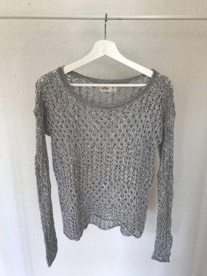 Leichter Pullover von Hollister