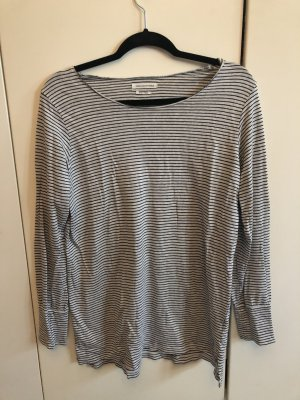 Leichter Pullover von Isabel Marant Etoile