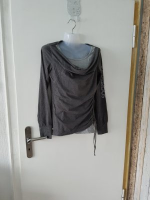 leichter Pullover von Kangaroos