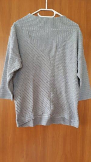 leichter Pullover von Kiomi