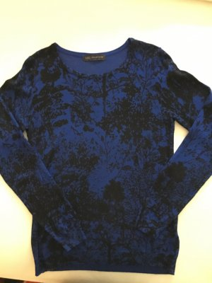 leichter Pullover von Marks and Spencer