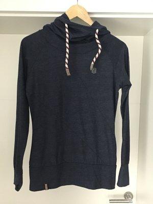 Leichter Pullover von Naketano