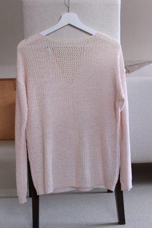 Leichter Pullover von ONLY
